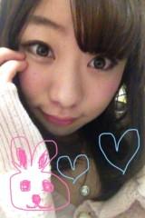 田中愛梨 公式ブログ/初ブログ更新ヾ(@⌒ー⌒@)ノ 画像2