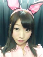 田中愛梨 公式ブログ/まったりりりり〜っ 画像3