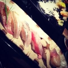 田中愛梨 公式ブログ/メリークリスマス☆〜(ゝ。∂) 画像1