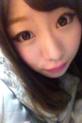 田中愛梨 公式ブログ/スープストック 画像2