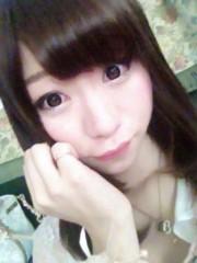 田中愛梨 公式ブログ/あいりんりん♪ 画像3