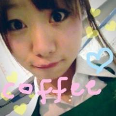 田中愛梨 公式ブログ/ホッとココア^_−☆ 画像2