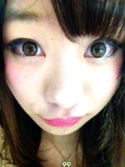 田中愛梨 公式ブログ/安らぎ気分★ 画像1