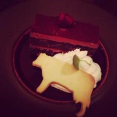 田中愛梨 公式ブログ/メリークリスマス☆〜(ゝ。∂) 画像3