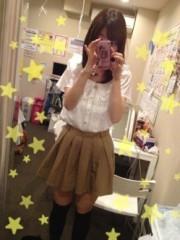 田中愛梨 公式ブログ/モミモミ! 画像2