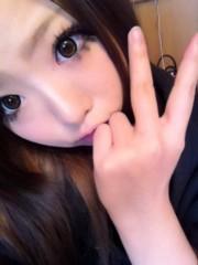 愛理 公式ブログ/さぶさぶ( ;´Д`) 画像1