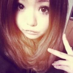 愛理 公式ブログ/今日も☆差し入れ 画像2