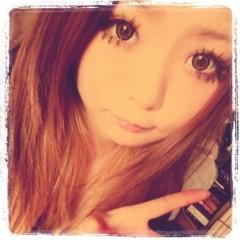 愛理 公式ブログ/(´-`).。oO(ふぇ〜 画像2