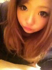 愛理 公式ブログ/??? 画像1