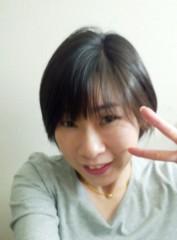 多辺田智里 公式ブログ/免許更新♪ 画像1