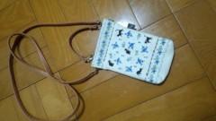 多辺田智里 公式ブログ/2月の色々♪ お誕生日関連 その3 画像2
