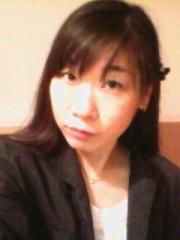 多辺田智里 公式ブログ/召集 画像1