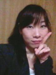 多辺田智里 公式ブログ/帰ってきてから 画像1
