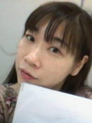 多辺田智里 公式ブログ/久し振りのソーレ 画像1
