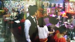 多辺田智里 公式ブログ/出演情報の結果報告的なw 画像1