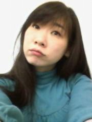 多辺田智里 公式ブログ/ただいまです 画像1