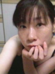 多辺田智里 公式ブログ/ワークショップ! 画像1