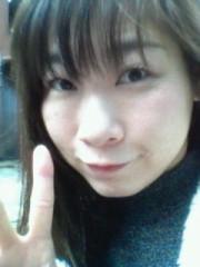多辺田智里 公式ブログ/お空模様は 画像1