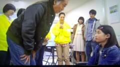 多辺田智里 公式ブログ/出演情報の結果報告的なw 画像2