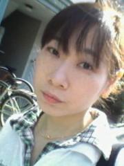 多辺田智里 公式ブログ/秋の風 画像1