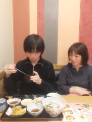 永井健二 公式ブログ/すてきなおともだち 画像3