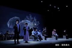 永井健二 公式ブログ/藤枝公演終了、次は島田! 画像3