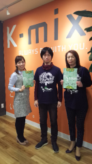 永井健二 公式ブログ/かおをうる。 画像3
