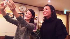 永井健二 公式ブログ/女子会?! 画像3