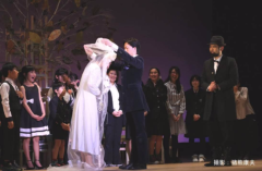 永井健二 公式ブログ/藤枝公演終了、次は島田! 画像2