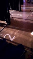 永井健二 公式ブログ/島田公演、本番当日。 画像2