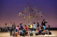 永井健二 公式ブログ/藤枝公演終了、次は島田! 画像1