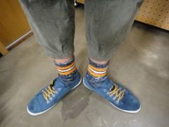 新人 公式ブログ/ファッションちぇ〜く オレンジの 画像3