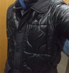 新人 公式ブログ/ファッションチェ〜く 忘年会 画像1