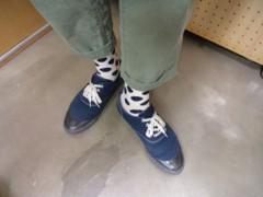 新人 公式ブログ/ファッションチェ〜く カルピス 画像3