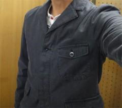 新人 公式ブログ/ファッションチェ〜く 打合せと現場 画像1