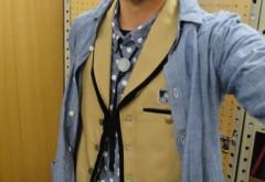 新人 公式ブログ/ファッションチェ〜ク  画像1