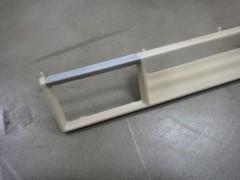 新人 公式ブログ/ビフォアフター家具再生 3段ロッカーの巻 2  画像3