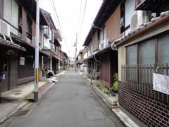 新人 公式ブログ/ビフォアフター 「まどろみ」の町家 3 画像1