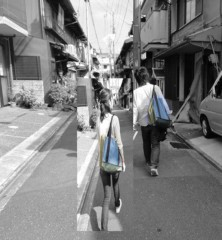 新人 公式ブログ/ビフォアフター 「まどろみ」の町家 9 ONODEに感染 画像3