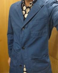 新人 公式ブログ/ファッションチェ〜く 水玉その3 画像1