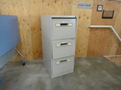 新人 公式ブログ/ビフォアフター家具再生 ロッカー3段の巻4 画像1