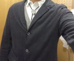 新人 公式ブログ/ファッションチェ〜ク まじかわっ 画像1