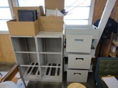 新人 公式ブログ/ビフォアフター家具再生 ロッカー3段の巻 1 画像3