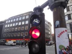 新人 公式ブログ/デンマークにっ 画像3
