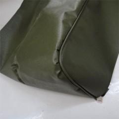 新人 公式ブログ/ビフォーアフター ONODE新商品の巻1 画像2