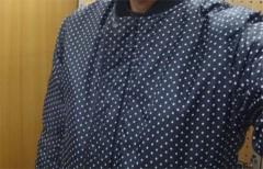 新人 公式ブログ/ファッションチェック  大阪のおばちゃん 画像1