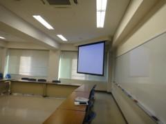 新人 公式ブログ/京都産業大学 画像3
