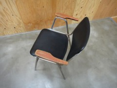 新人 公式ブログ/ビフォアフター 家具再生 の巻 3 画像1