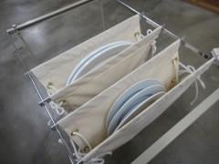 新人 公式ブログ/ビフォアフター家具再生 ロッカー3段の巻4 画像2