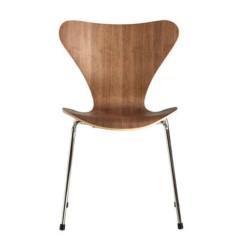 新人 公式ブログ/ビフォアフター 家具再生 セブンスもどチェア 画像3